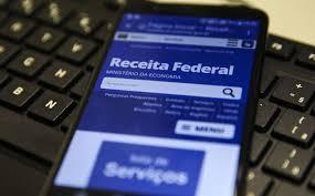 Quais os problemas de um novo imposto digital?